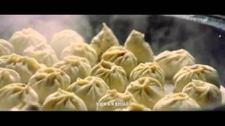 舌尖上的中国之舌尖上的新年 (高清) A Bite of China, Celebrating Chinese New Year HD
