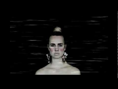 MØ - Maiden (audio) video