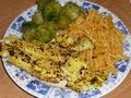 Lemon Pepper Sauteed Talapia Fillets