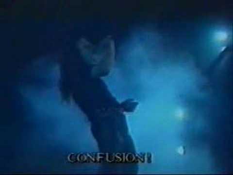 Hermetica - Prediccion - en vivo 1993