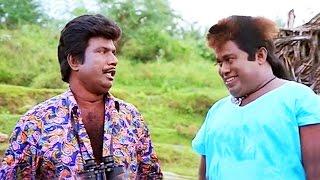 துன்பம் மறந்து வயிறு குலுங்க சிரிக்க வைக்கும் காமெடி # Senthi & Goundamani# Tamil Comedy Collections