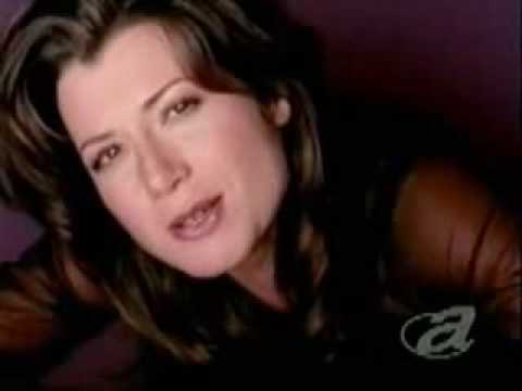 Amy Grant - Like I Love You