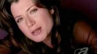 Watch Amy Grant Like I Love You video