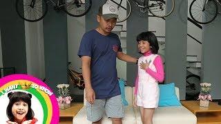 Download Lagu Ada Banyak Sepeda Keren di Rumah Mewah Wendy Cagur  - I Want to Know (24/12) Gratis STAFABAND