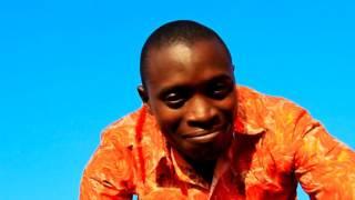 Alex myenzi # Natamba