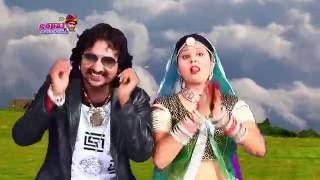 Gujari sha tu ayai h rajasthani songs॥ Brand New DJ Songs || Rajasthani Song 2016 hot dance