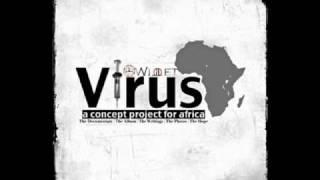 Watch Willet Virus video