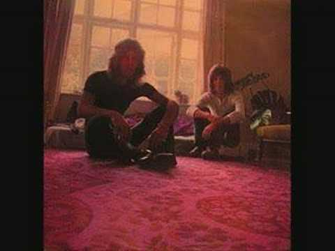 Home And Away - Humble Pie