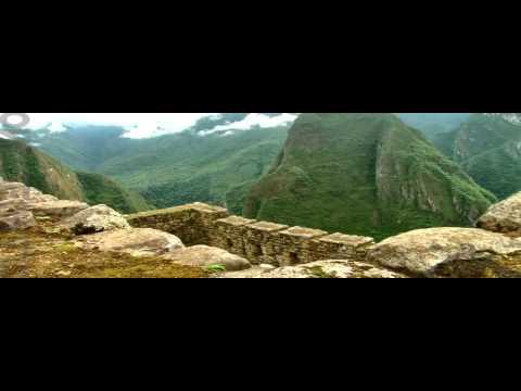 Libido - El Camino