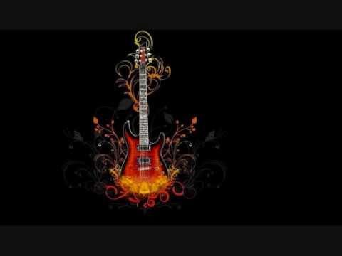 Bad Religion~Godsmack~w/ lyrics