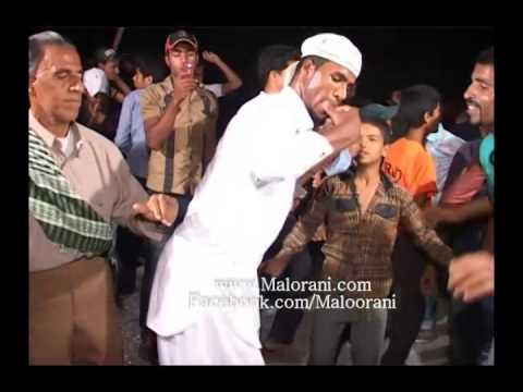 غلامحسین نظری جشن عروسی  ( 5 )  Gholamhosein Nazari video