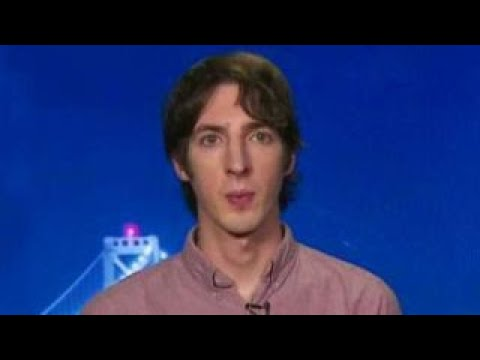 Fired Google employee speaks out on lawsuit