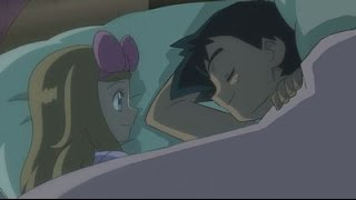 Ash Y Serena - Coldplay