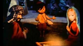 Watch Frank Sinatra Little Drummer Boy video