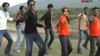 Nagpuri Songs - Poonam Ker Chand
