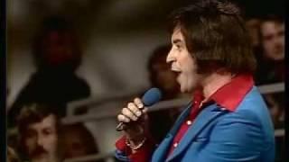Tony Marshall - Junge die Welt ist schön 1973