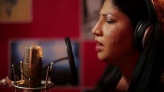 """Kaun Disa Mein"" Nadiya Ke Paar (1982 ) Cover Song by Shikha Bharti & Amit Baunthiyal"