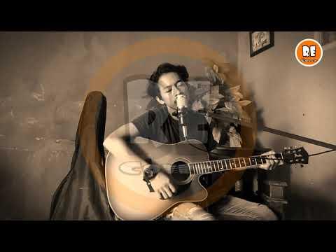 Download Lagu  Dangdut benci Mansyur s cover bibin Mp3 Free