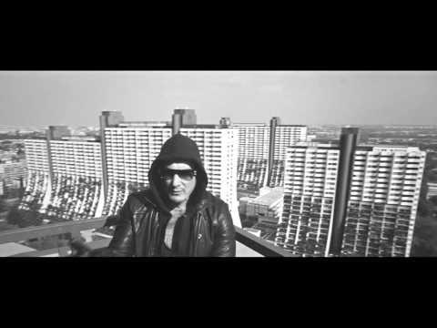El Nino - Kronika  OFFICIAL VIDEO 