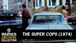 The Super Cops (Preview Clip)