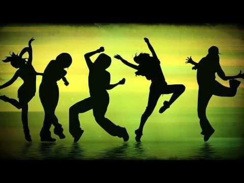 Muzik Shqip ★ 2014 ✔ Valle Dasmash video