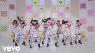 Shiritsu Ebisu Chugaku - Go!Go!Here We Go!Rock Lee