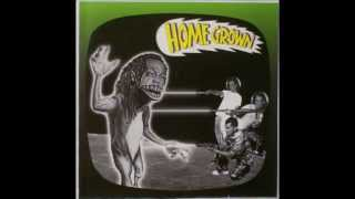 Watch Home Grown This Way video