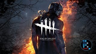 [Hindi] Dead By Daylight | LET'S HAVE SOME FUN#1