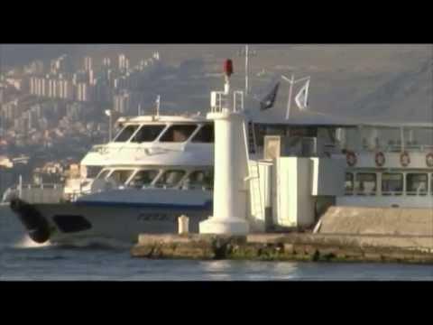 MICE BUSINESS TRAVEL CHANNEL | MICE NEWS - MICEmedia-online.biz [HD]