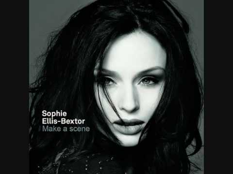 Sophie Ellis-Bextor - Synchronised | Make A Scene