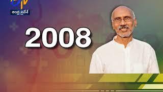 Margadarshi | 20th January 2019 | Full Episode | ETV Andhra Pradesh