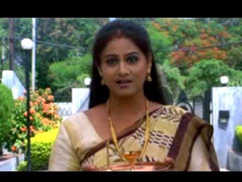 Mee Tulas Tujhya Angani - Title Track -  Marathi Song