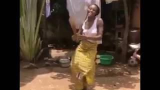 Umurimo Imana yampaye nzawukora neza