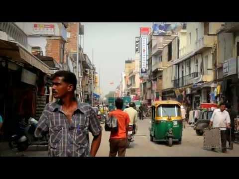 Sri Lanka-Maldives-India-Nepal-Tibet // 斯里蘭卡-馬爾代夫-印度-尼泊爾-西藏