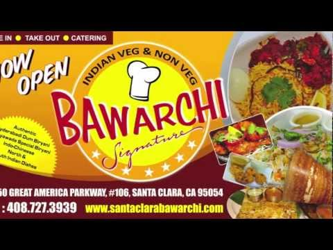Bawarchi restaurant video.mov