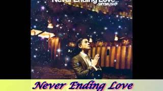 NEVER ENDING LOVE - ANITA MEYER.@hri.file.mp4