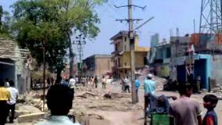 Master Plan - shahabad master plan station road ( Hindi School ).mp4