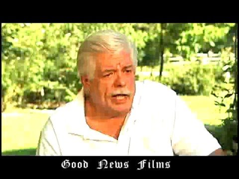 GOOD NEWS FILMS RICHARD KRONNER PART 1