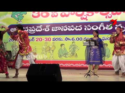 super duper hit telugu  telugu janapada song