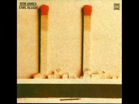 Bob James & Earl Klugh - Kari