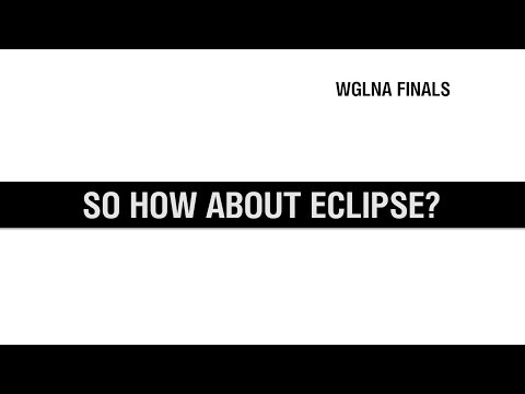 World of Tanks PC - Wargaming Wednesday - So How About eClipse