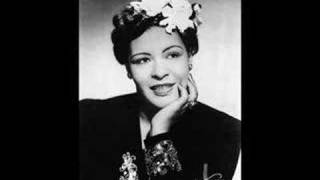 Watch Billie Holiday You Go To My Head video