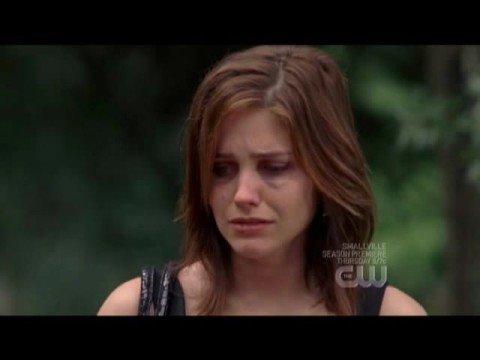 Brooke Davis :) mi favorita 0