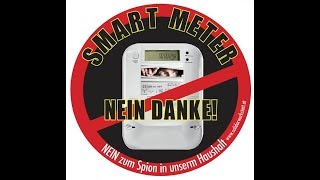 ACHTUNG NWO GENOZID !!!-WIR SOLLEN VERSEUCHT WERDEN ! Die Energybox - HAARP zieht bei euch ein !