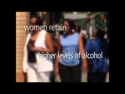 Health Benefits of Beer & Wine