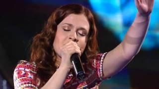 Watch Amy Diamond Diamonds video