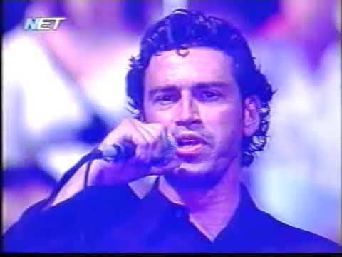 Frangoulis,Theodorakis -2 songs from Axion Esti (live, 2001)
