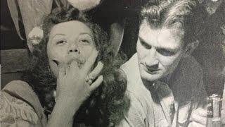 WWII Era Prostitution in Hawaii - Honolulu Exposed