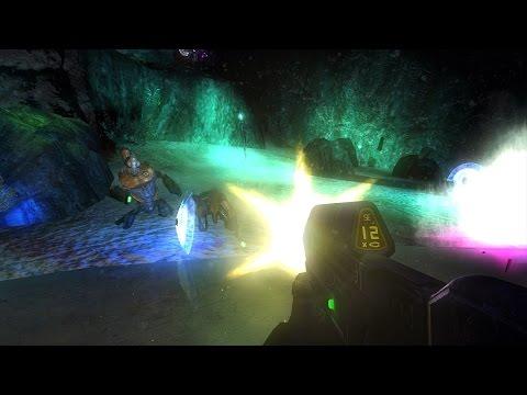 Halo SPV3 - Comparação