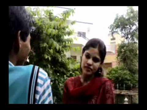 Bewafa Bewafa Nikli Hai Tu Jhuta Pyar... video